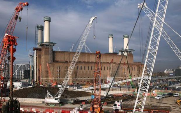 Biz59-Battersea-Power-Station.jpg