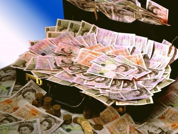 web-suitcase-money-rich-cash-getty.jpg