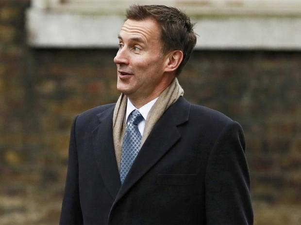 web-jeremy-hunt-reuters.jpg