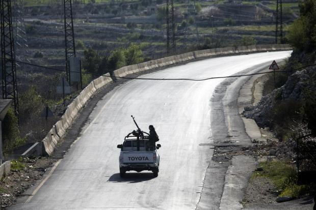 Syria-civil-war-journalist-rebel.jpg
