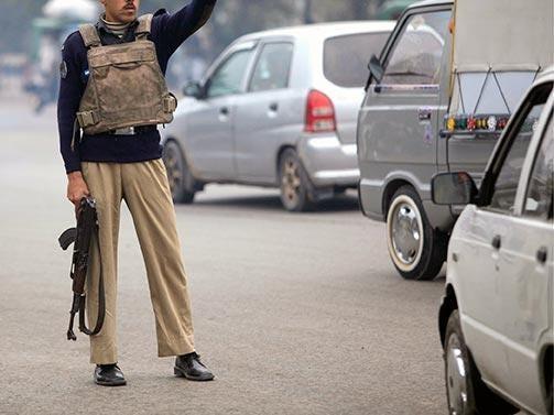 pakistan-police.jpg