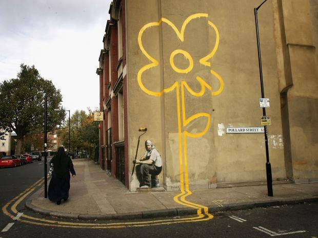 4-Banksy-Yellow-Lines-Getty.jpg