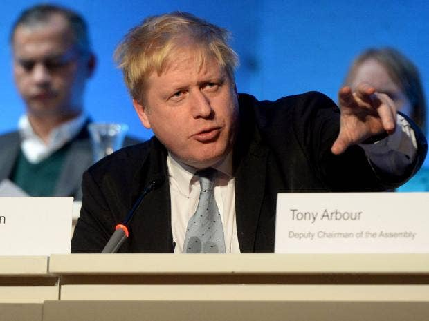 60-Mayor-of-London-Boris-Johnson-PA.jpg