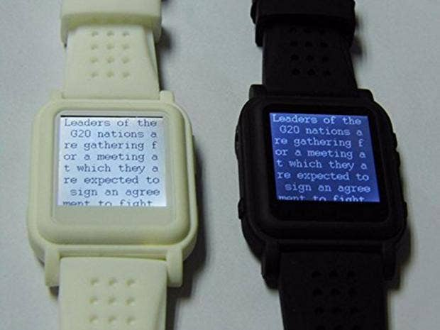 13-Cheating-watch-Amazon.jpg