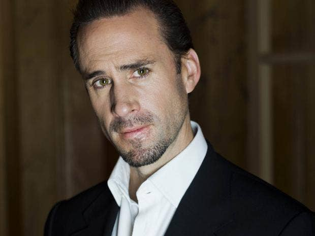Joseph-Fiennes-actor-1.jpg