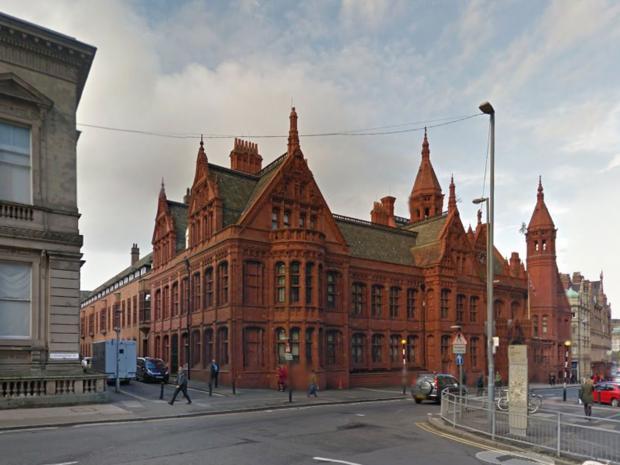 Birmingham.jpeg