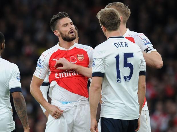 Arsenal-Tottenham.jpg