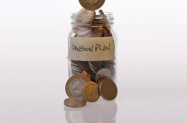ESI-Money-jar.jpg