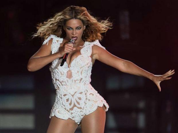 Biz46-Beyonce.jpg