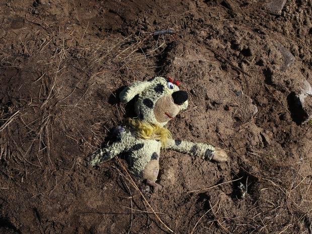 Calais-Victims.jpg