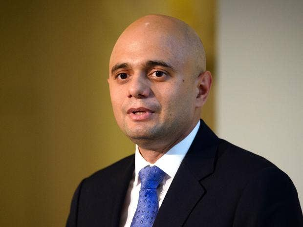 Sajid-Javid-Getty.jpg