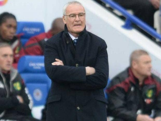ss11-Claudio.Ranieri.jpg