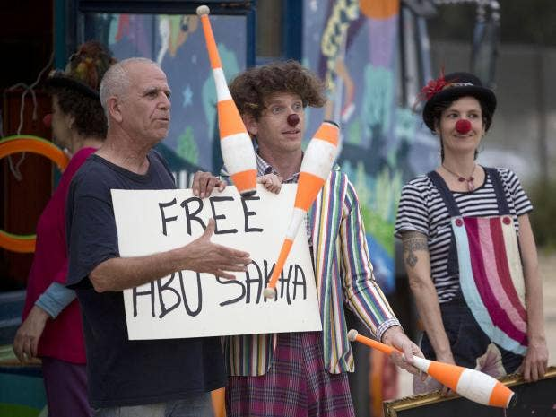 sakha-clown-palestine.jpg