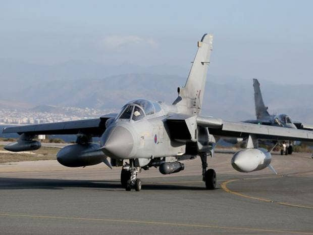 10-RAF-tornado-get.jpg