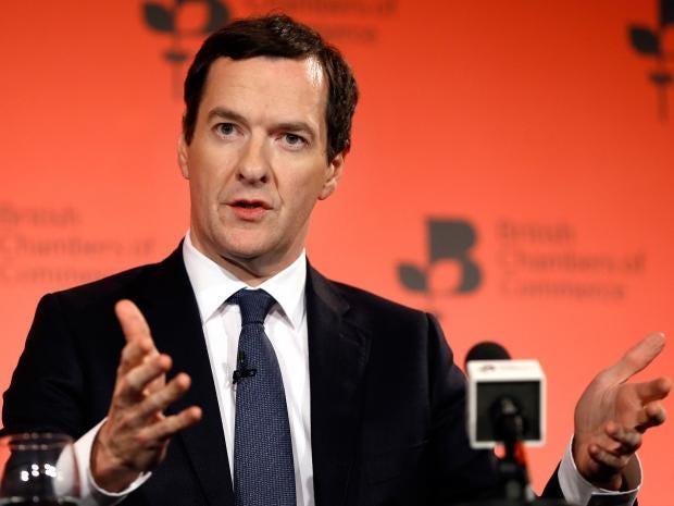5-Osborne-AP.jpg