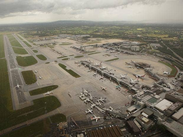 Gatwick-Airport-Getty.jpg