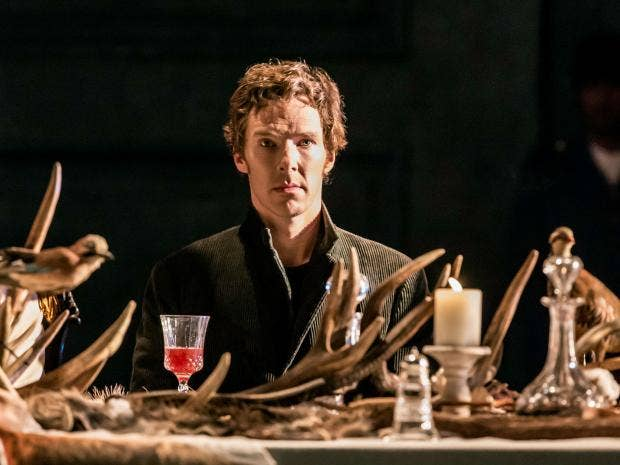15-Hamlet-JOHAN-PERSSON.jpg