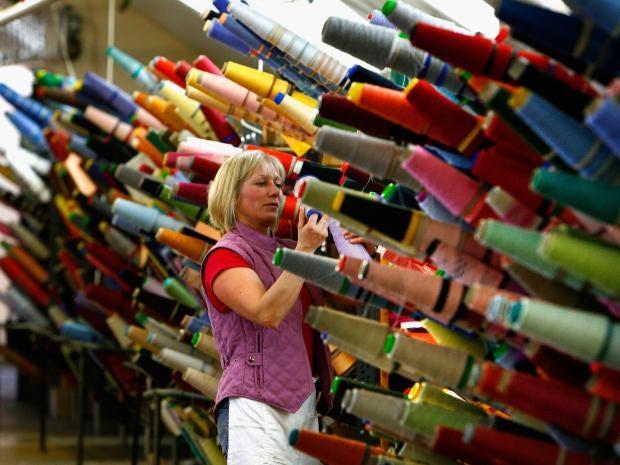 55-Scottish-Cashmere-Industry-Getty.jpg