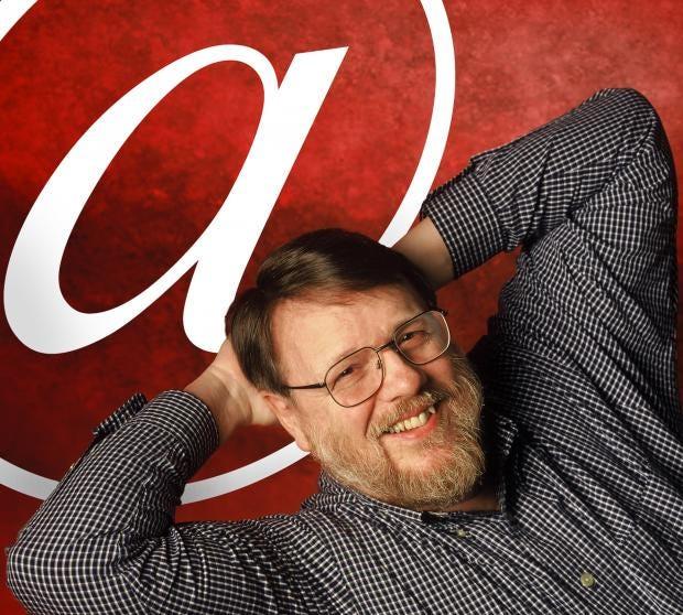 ray-tomlinson-email-founder.jpg