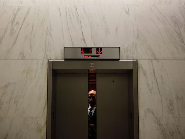 elevator-lift-istock.jpg