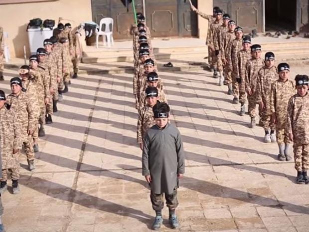 Isis-children-2.jpg