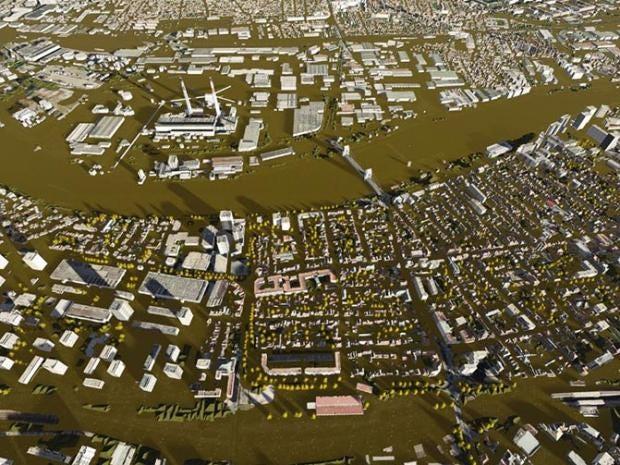 paris-flood.JPG