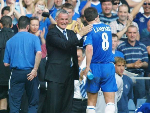 Lampard-Ranieri.jpg