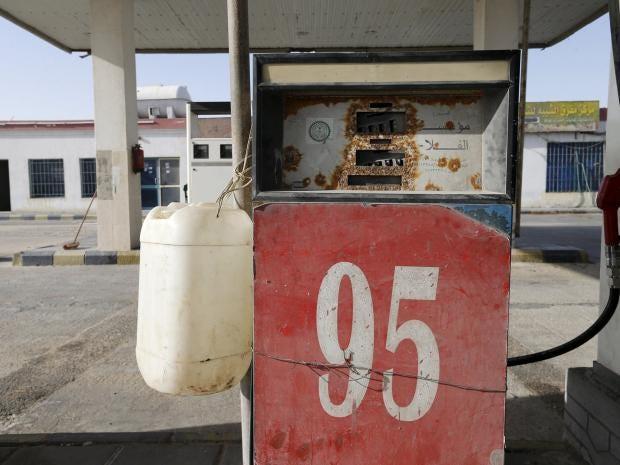 59-Saudi.jpg