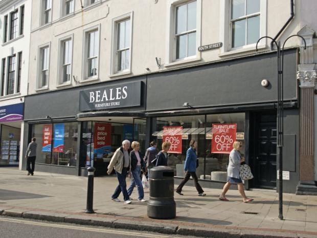 60-beales-store-rex.jpg