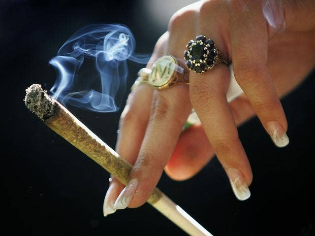 web-cannabis-joint-1-get.jpg
