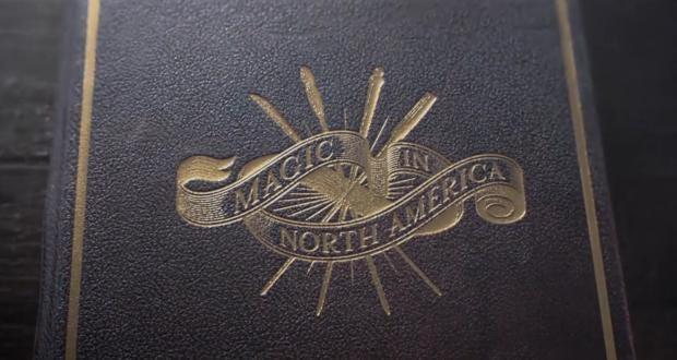 Magic-In-North-America-JK-Rowling.jpg