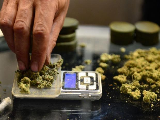 marijuana-dispensary-GET.jpg