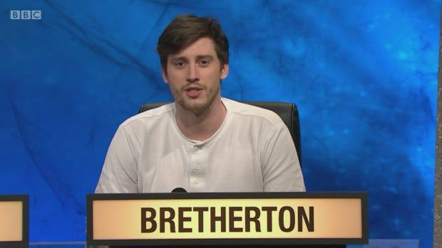 Bretherton.jpg