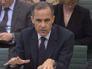 Carney-treasury-select-committee.jpeg