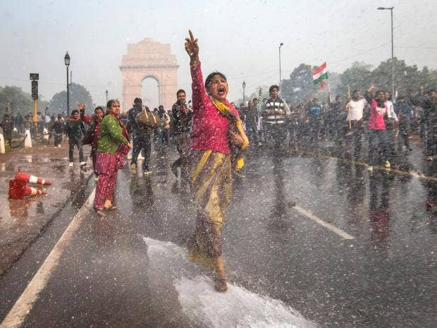 delhi-rape-protests-afp.jpg