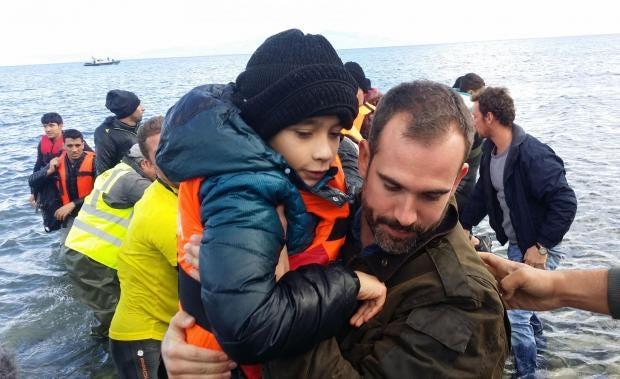 high_res-frontline-doctors-winter-migrant-crisisHR.jpg