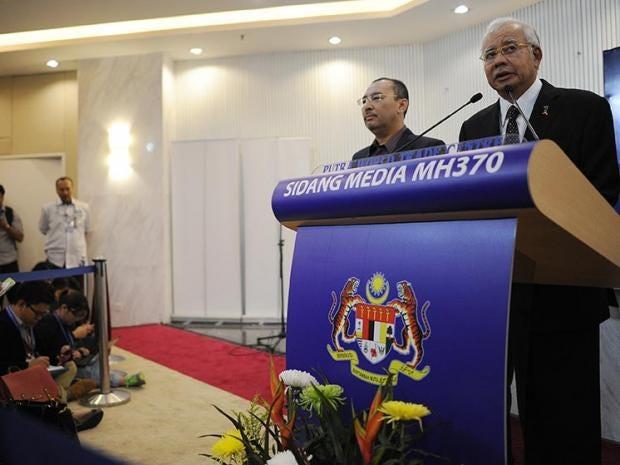 najib-razak-mh370-pressconf.jpg