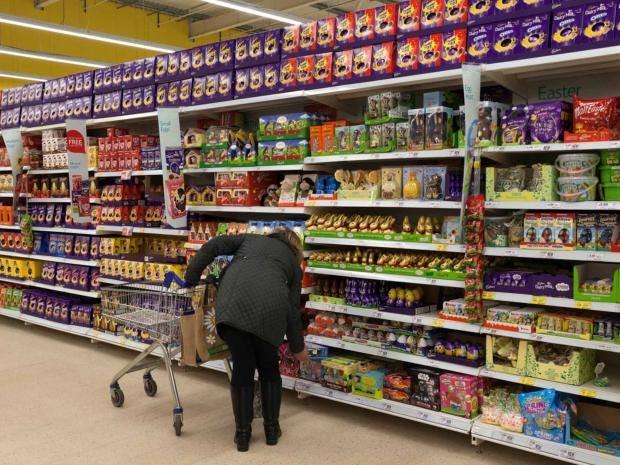 easter-eggs-supermarket-ala.jpg