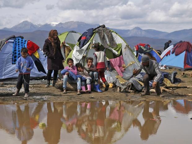 pg-19-refugees-2-reuters.jpg