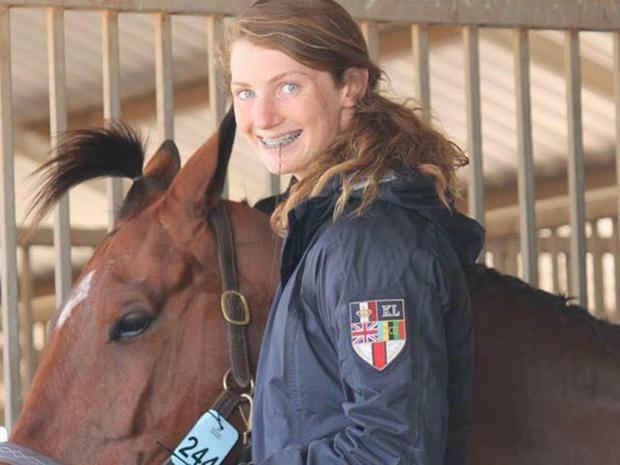 Olivia-Inglis-horse-death-australia.jpg