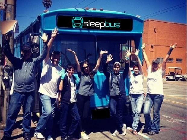 sleepbus1.jpg