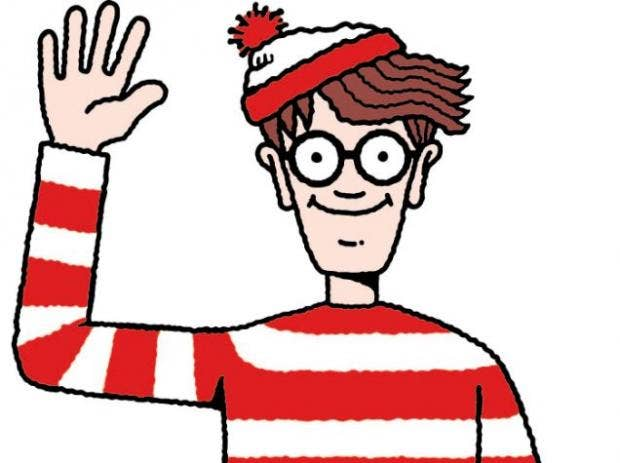 Wheres-Wally.jpg