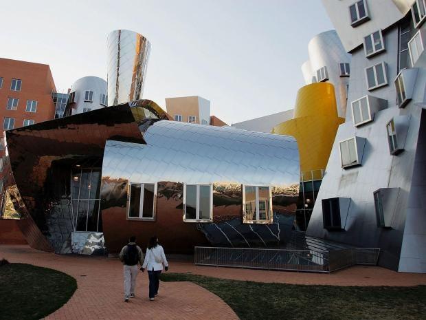 MIT_campus.jpg