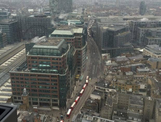 bomb-scare-london-bus.jpg