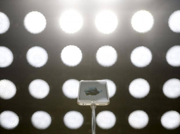 iphoneglowing.jpg