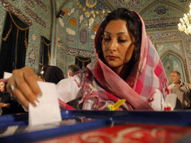 Iran-elections.jpg