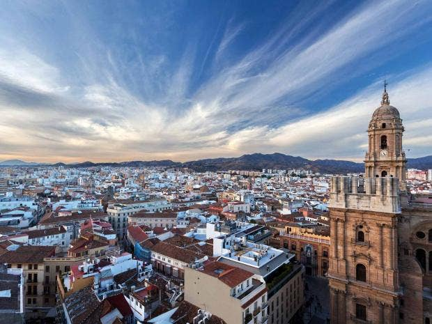 malaga-skyline-getty.jpg