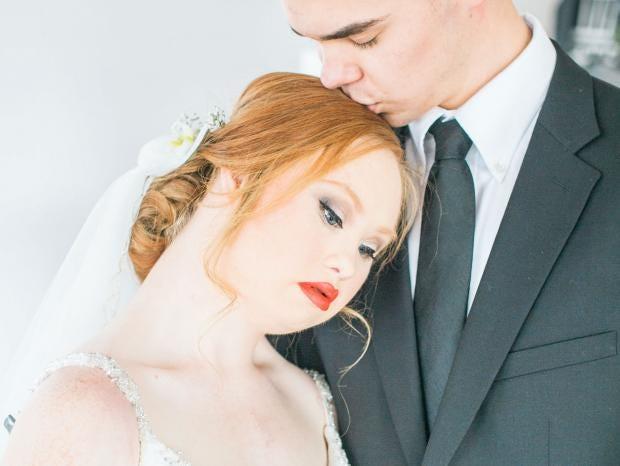stuart-wedding-shoot.jpg