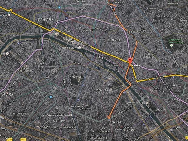 paris-bastille-locator.jpg