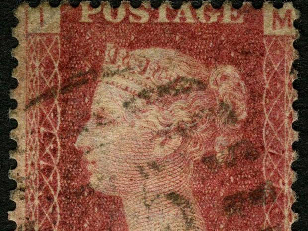 60-Penny-red-PA.jpg